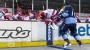 NHL 12- Xbox 360