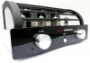 Neuhaus Labs T-2 Integrated Vacuum Tube Amplifier