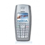 Nokia 6015i / Nokia 6012 / Nokia 6011i / Nokia 6016i / Nokia 6019i