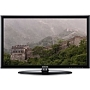 "19"" Class 720p Clear Motion 60Hz LED HDTV"