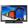 "Toshiba 32"" Class 720p 60Hz LED TV"