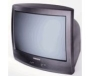 "Philips Magnavox MS 50C Series TV (32"", 36"")"