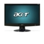 Acer H203H 20 inch LCD Monitor