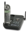 COBY CTP8800BLK 2.4GHZ Cordless Phone