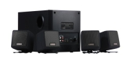 Creative Labs FPS1800 5-Piece Computer Speakers