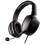 Creative Sound Blaster Tactic 3D Wrath Wireless
