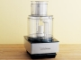 Cuisinart Brushed Stainless Custom 14 Food Processor