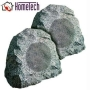HomeTech  HT-10034 Granite