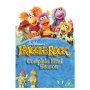 Fraggle Rock: Season 1 Box Set (4 Discs)