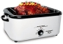 Hamilton Beach 18 Quart Roaster Oven