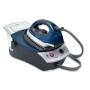 Siemens TS25420 steam ironing station