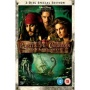 Pirates Of The Caribbean 2: Dead Man's Chest - Special Edition (2 Discs)