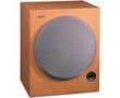 Sony Speaker SA-WM500