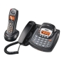 Uniden UIP1868P Additional Handset TCX905