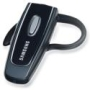 Samsung Samsung Genuine Bluetooth Headset WEP150
