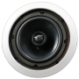 AudioSource AC6CD loudspeaker