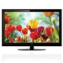 "Coby 55"" 1080p LED-Backlit LCD HDTV"