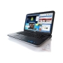 Dell XPS L502X 15.6 inch Laptop (Intel Core I5-2430, RAM 6GB, HDD 500GB, 1GB NVIDIA GEFORCE GT 525M GR, Windows 7 Home Premium)
