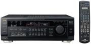 JVC RX 9010V
