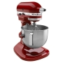 KitchenAid 4.5 qt. Stand Mixer Pro 450 Series