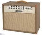 Mesa Boogie [Lone Star Series] Special 1x12 Combo - Cocoa Bronco & Tan Grille