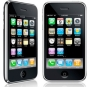 Review  iPhone 3G S