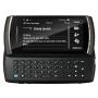 Sony Ericsson Vivaz pro / Sony Ericsson Kanna