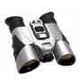 Vistaquest Binoculars