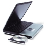 Acer Aspire 1800 Series