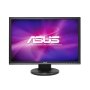 ASUS VW225TL