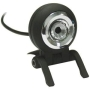 AXIS Microcam Mini Web Camera for Laptop