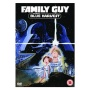 Family Guy: Blue Harvest (A New Hope Episode IV)