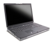 Gateway NE Series 15.6-inch Notebook EXTREME 512 GB SSD 16GB RAM (Intel Core i7 EXTREME i7-3920XM processor - 2.90GHz with TURBO BOOST to 3.80GHz, 16