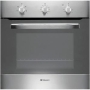 HOTPOINT SH51X