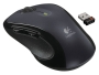 Logitech M510 Wireless Laser Mouse 910-001825