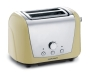 Morphy Richards 44265
