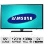 Samsung UN65EH6000