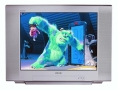 Sony KV-27FS120 27-Inch FD Trinitron WEGA Flat Screen TV