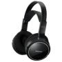 Sony MDR-RF810 Wireless Headphones
