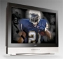 VP50 50&quot; Plasma TV (50&quot; - 16:9 - 1365 x 768 - Surround - HDTV)