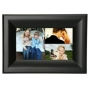 Westinghouse Digital Electronics DPF-0702 digital photo frame
