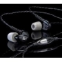 Westone True-fit Talk Series TS-1 In-ear Headphones
