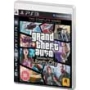 Grand Theft Auto Episodes From Liberty City - PS3 Game 18+