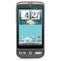 HTC A8181 Desire CDMA Smartphone with Android OS, 5 MP Camera, Wi-Fi and GPS