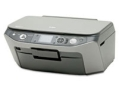 Stylus Photo RX580 All-in-One Printer