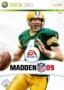 Madden NFL 09- Wii