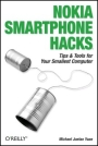 Nokia Smartphone Hacks