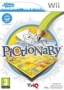 Pictionary- Wii
