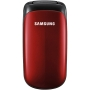 Samsung E1150 / Samsung E1151