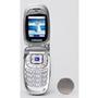 Samsung E100